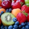 EFSA: residui di pesticidi negli alimenti, la relazione dell'EFSA