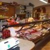 """Nucleo Antifrodi Carabinieri: sequestrate 32 tonnellate di prodotti """"Falsi"""""""