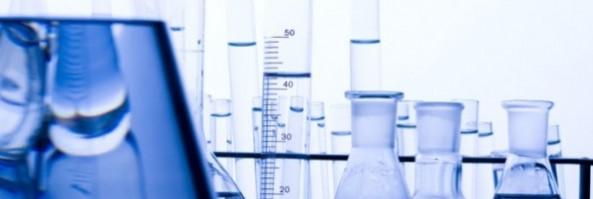 L'analisi chimica dell'acqua potabile