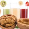 I 5 alimenti piu' energetici