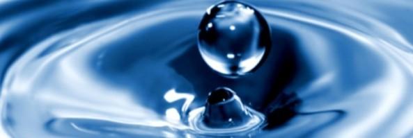 Test per l'analisi dell'acqua