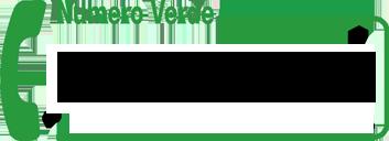 numero-verde-anfos-servizi