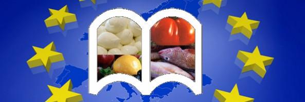 Cos'è il libro bianco della sicurezza alimentare